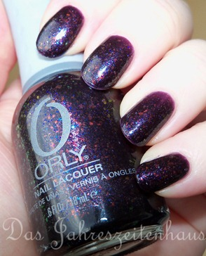 orly fowl play 3