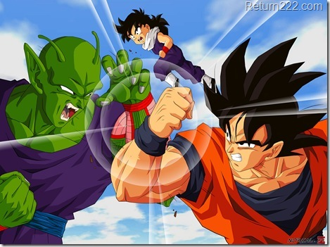 Son-Gohan-Piccolo-Son-Goku-Dragonball-Wallpaper-16