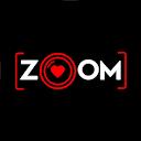 Zoom Graphic Design