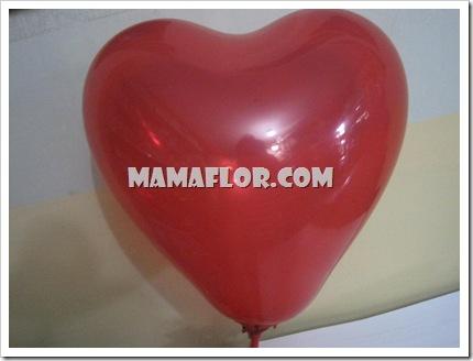 mamaflor-2316