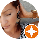 buy here pay here Round Rock dealer review by ninah knows