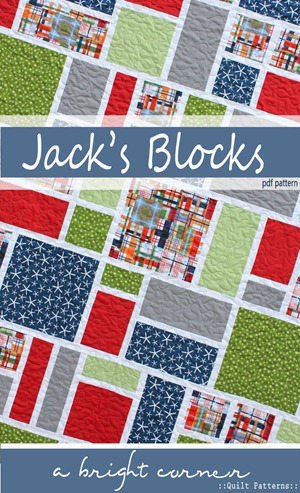 jacks blocks cover image for etsy