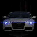 Image Google de Audi Driver