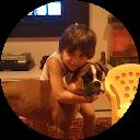 Immagine del profilo di Francesca Pietrunti