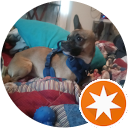 buy here pay here San Antonio dealer review by Alexander Cortez