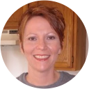 Robyn Hinson reviewed Napleton's Elgin Kia