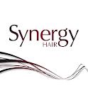 Synergy Hair icon