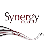 Synergy Hair
