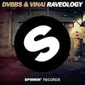 DVBBS & VINAI