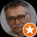 Gavril Hasmasan