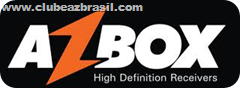 COMUNICADO AZBOX SOBRE OS CANAIS HDS OFF NO 70W