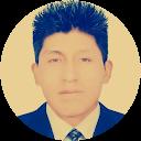 Héctor Mullisaca Vargas