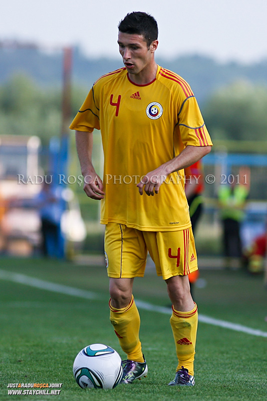 U21_Romania_Kazakhstan_20110603_RaduRosca_0541.jpg