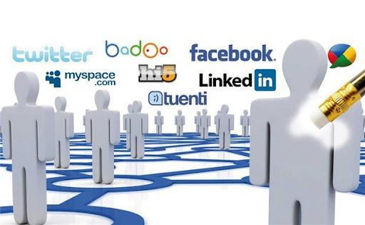 Las redes sociales van a desaparecer