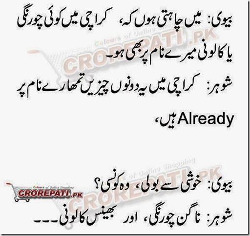 Funny Images: Funny Images In Urdu