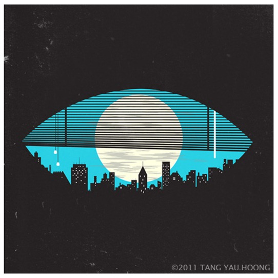 Eye-on-the-City-Tang-Yau-Hoong-500x500-wp