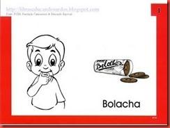 bolacha