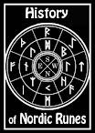 History Of Nordic Runes P4