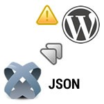 titanium_wordpress_json