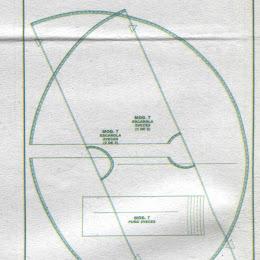 PAG042 MODELO 7 MANGAS ODALISCA.jpg