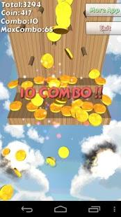 CoinBomb