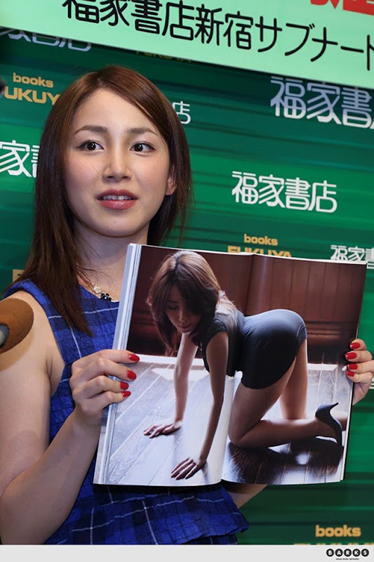 17999_kikkawa-yuu_press conference