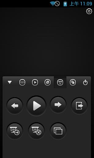 玩工具App|无线鼠标(高清版本)免費|APP試玩
