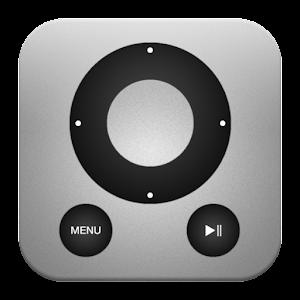 htc one apple tv macbook pro mac mini usw fernsteuern. Black Bedroom Furniture Sets. Home Design Ideas