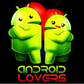 SL Droid Lovers