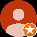 Immagine del profilo di massimiliano bastone