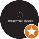 Shadow Box Studios
