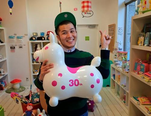12.《RODY LAND跳跳馬30周年大展》RODY設計總監前田英夫先生.jpg