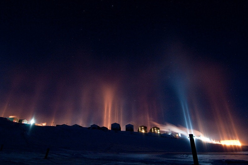 light-pillars-7