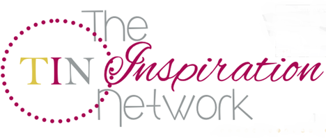 inspiration network logo