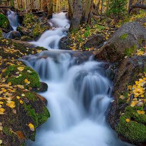 Boulder-Brook-Falls-web-sharpened.jpg