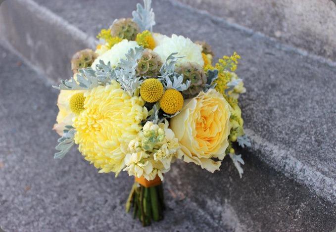 mum 155225_403090989756157_898606006_n sophisticated floral designs
