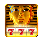 Pyramid Spirits 3 - Slots