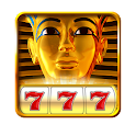 Pyramid Spirits 3 - Slots icon
