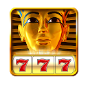 Pyramid Spirits 3 - Slots mobile app icon