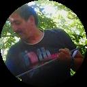 Michel Segui