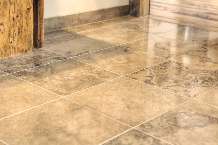 Limestone Tiles And Slabs