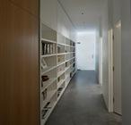 casas-minimalistas-decoracion-de-interior