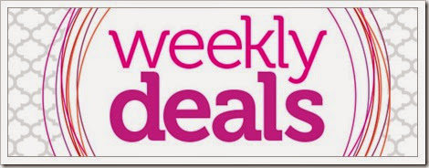 2014_04_LOGO_WEEKLYDEALS_demo_4_2_2014-4_9_2014_SP_UK