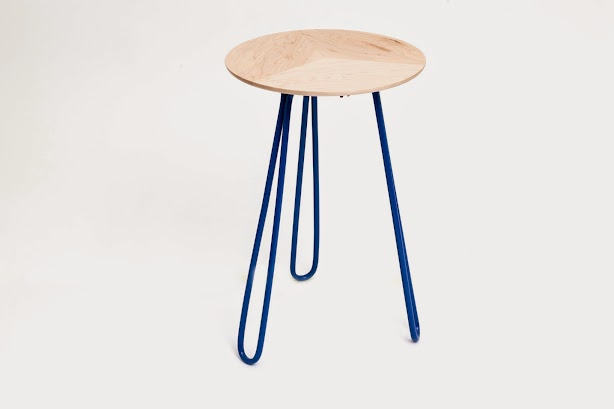 Remade Stool by Tim Wallace.jpg