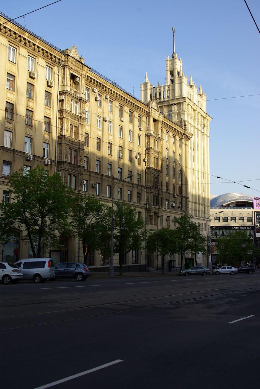 charkov-0064.JPG