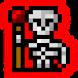 Gurk, the 8-bit RPG