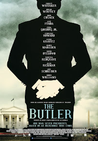 Butler, The