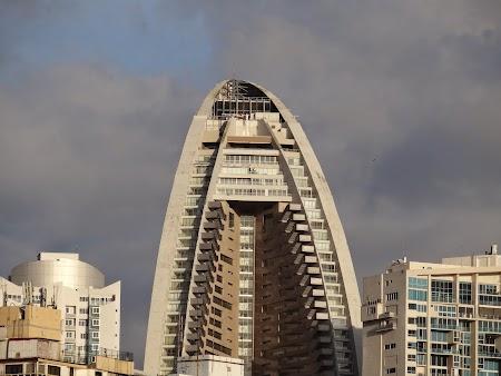 45. Burj-al-Panama.JPG