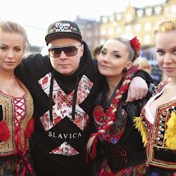 Opening - Pologne 5.jpg