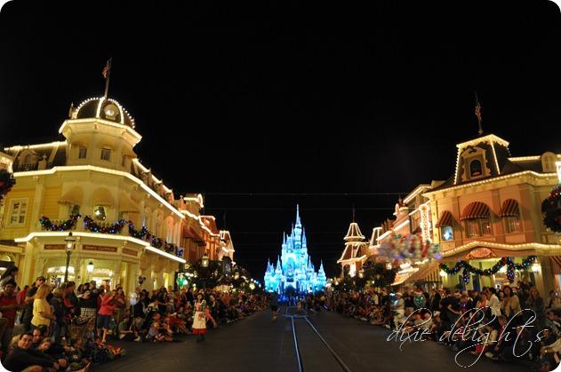 Disney December 2012 548